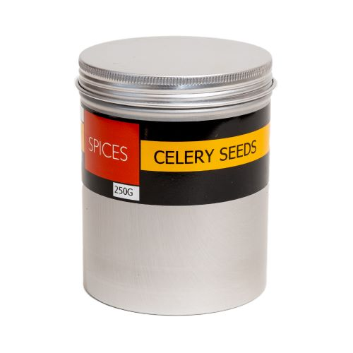 Celery Seeds - 200g