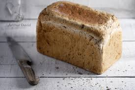 Granary Loaf Large