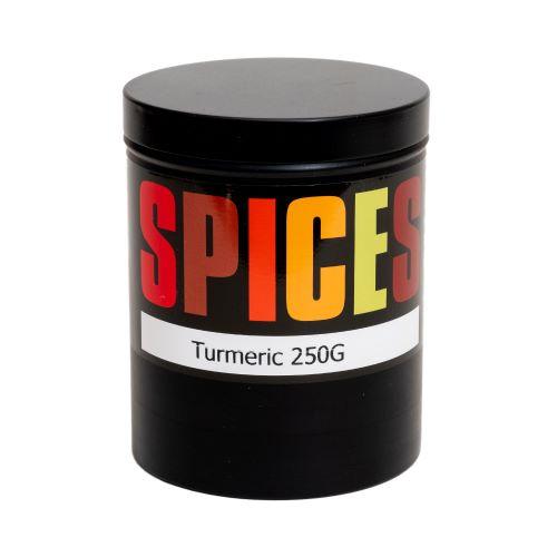 Turmeric - 250g