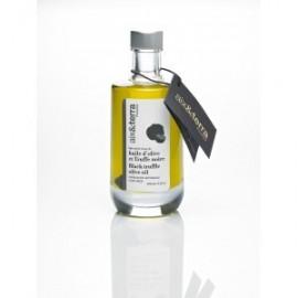 Black Truffle Oil Aix &Terra