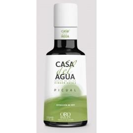 Casa Del Auga Picual Extra Virgin Olive Oil - 500g