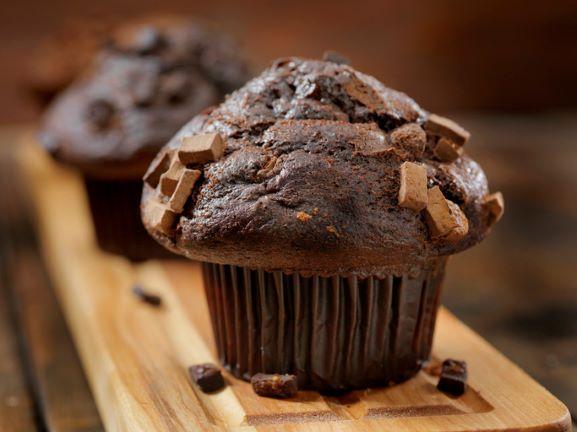 Artisan Gluten Free Brownie - x  1
