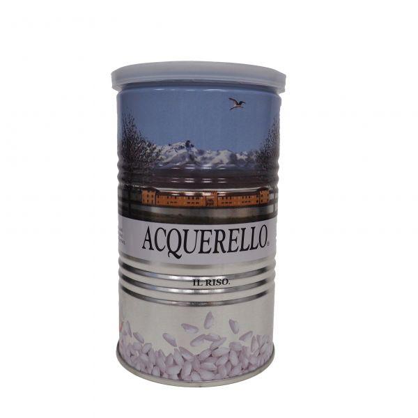 Aged Carnaroli Rice - 500g