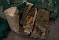 Logs 1 Net
