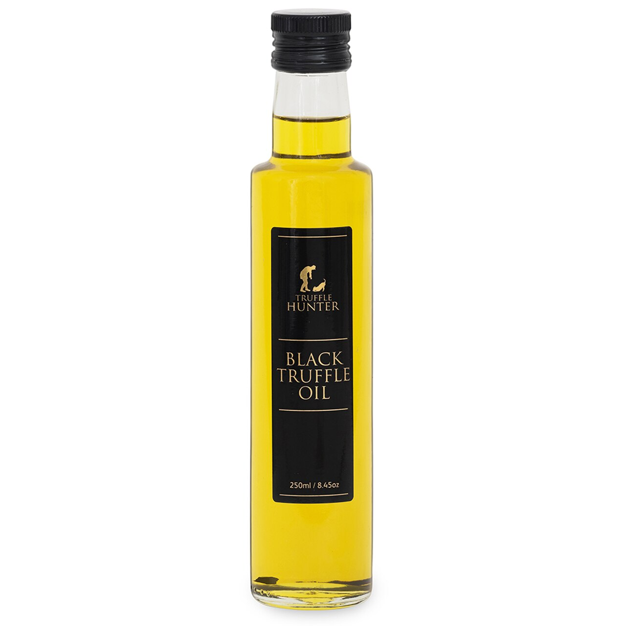 White Truffle Oil - 250g