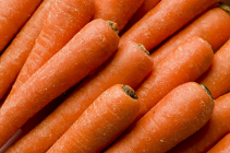 Carrots - Cooking (per 0.5kg)