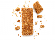 Flap Jack (Pack of 6)
