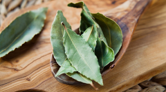 Bay Leaf (100g)