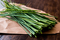 Chives (100g)