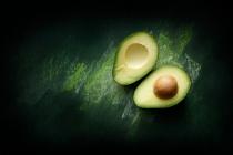 Avocado- Ready to Eat