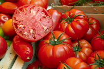 Tomatoes Beef