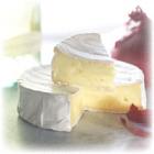 Rusticque Camembert - 250g