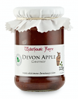 Devon Apple Chutney