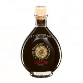 Due Vittorie Oro Balsamic Vinegar Of Modena IGP