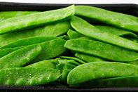 Mangetout - 150g