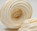 Meringue Nest (Pack of 4)