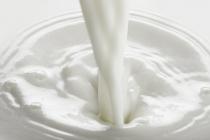 Milk Semi Skimmed 2 Litres