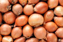 Onions - Shallots (per 0.25 Kg)