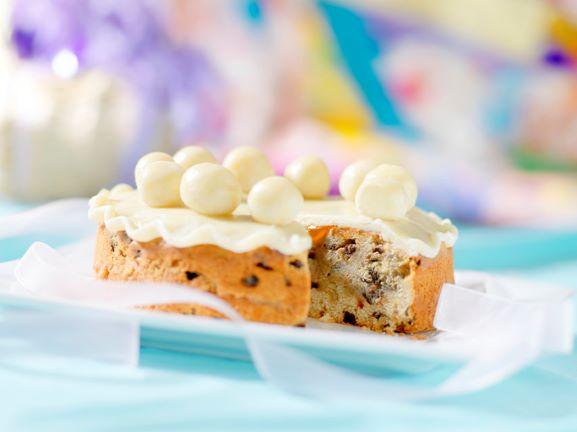 Simnel Cake - 6.5 inch