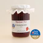 Waterhouse Fayre Strawberry Jam (340g)
