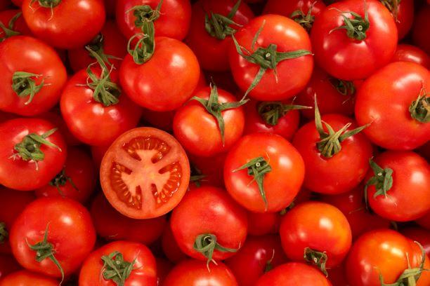 Salad Tomato - 0.5kg