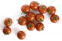Tomatoes Cherry (250g punnet)